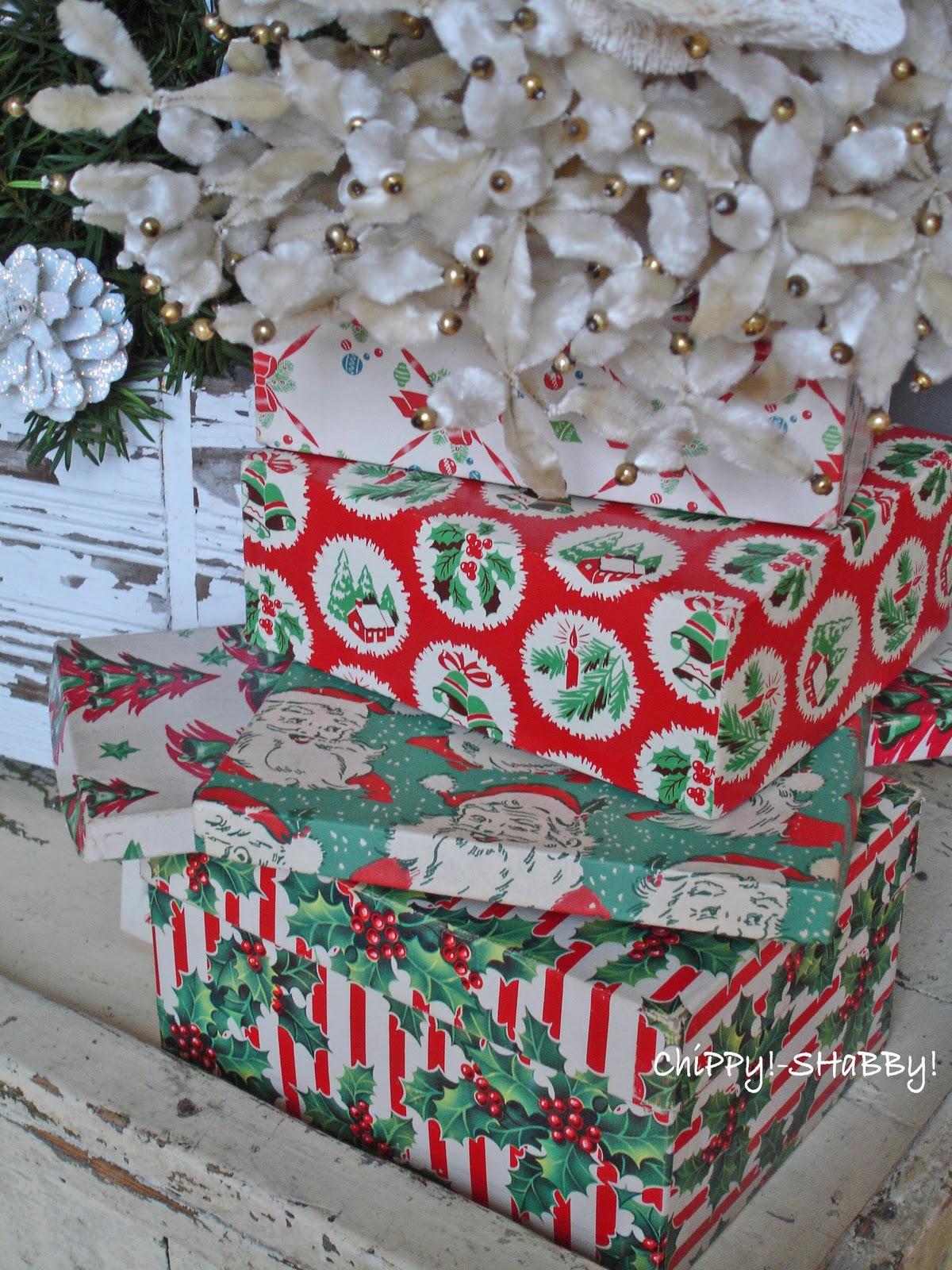 http://2.bp.blogspot.com/-Us_gX5Cba1c/TutblPYMf5I/AAAAAAAAFWo/en3Ghv6aiys/s1600/boxes-chenille+tree.jpg
