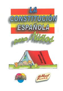 Juego. La constitución.