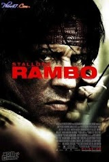 Rambo 4 (2008)