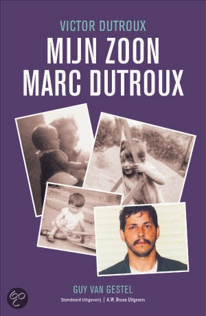 The Mark Dutroux Slideshow - Eight Pieces Of Evidence