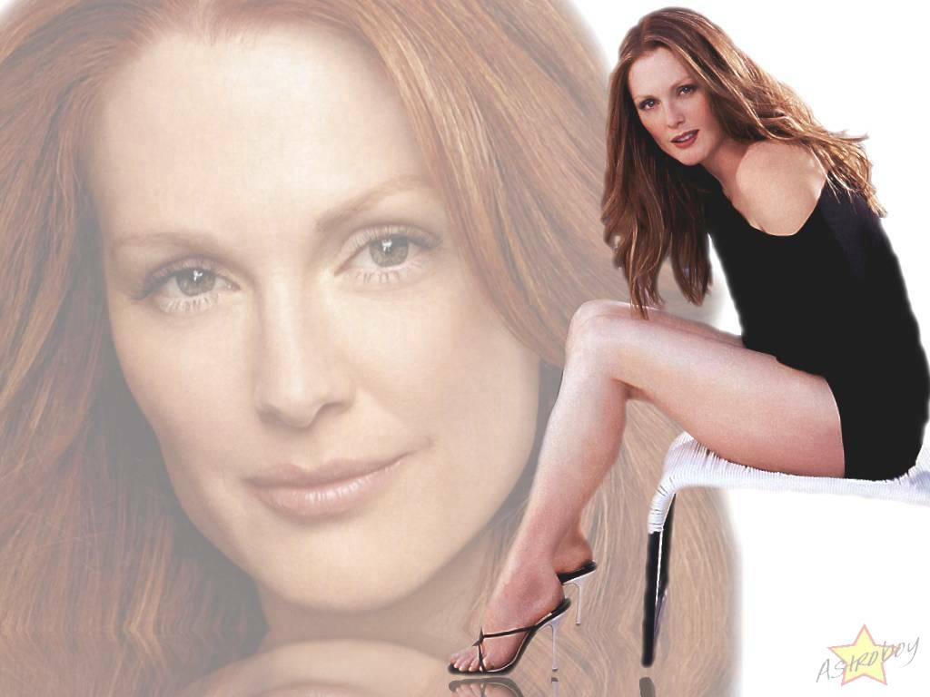 http://2.bp.blogspot.com/-Usc6-gveviY/TiOXziHWMcI/AAAAAAAAB7Y/U488vLQAQXg/s1600/julianne_moore_10.jpg