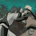 [Anime] Naruto Shippuden Sub v2 Episode 61, 62, 63, 64 dan 65 [Subtitle Indonesia] [3gp mp4 mkv]