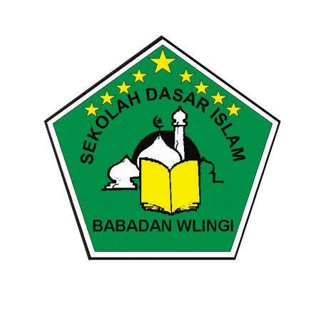 Logo SD Islam Babadan
