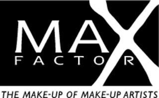 [27.] Jak puder, to tylko z Max Factora!