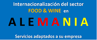 Food & Wine en Alemania