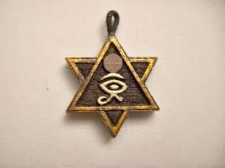 Significado de Soñar con Amuletos