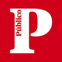 http://www.publico.pt/politica/noticia/uma-galeria-de-horrores-1718965