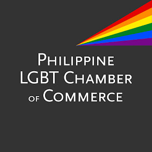 Philippine LGBT Chamber of Commerce