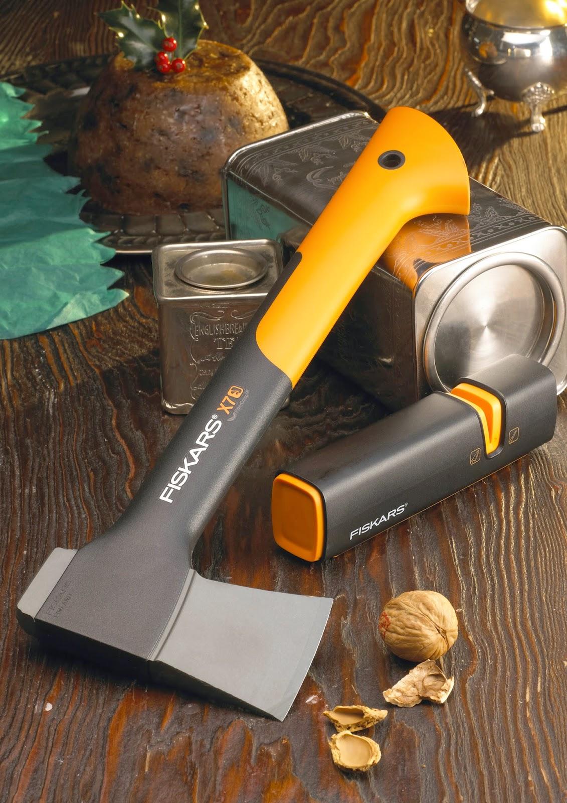 http://www.beesleyandfildes.co.uk/fiskars-axe-hatchet-with-ceramic-sharpener-ref-xms14axe/
