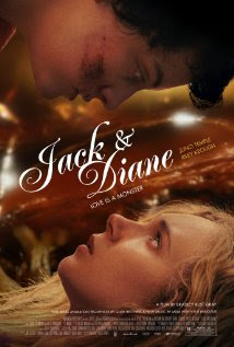 Jack and Diane   Legendado   BDRip 2012