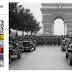La guerra continúa. Voluntarios españoles al servicio de la Francia libre (1940-1945)