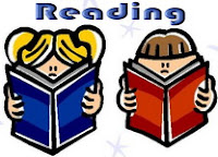 reading,reading together,read,reads,membaca