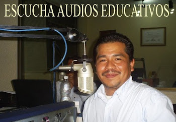 Radio virtualidad Educativa