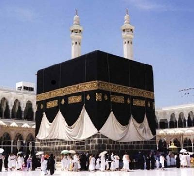 1 11 Peristiwa Bersejarah Islam di Bulan Ramadhan