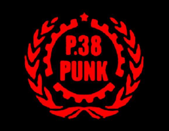 P38PuNk