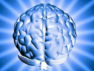 A New Alzheimer's Memory Disorder Identified