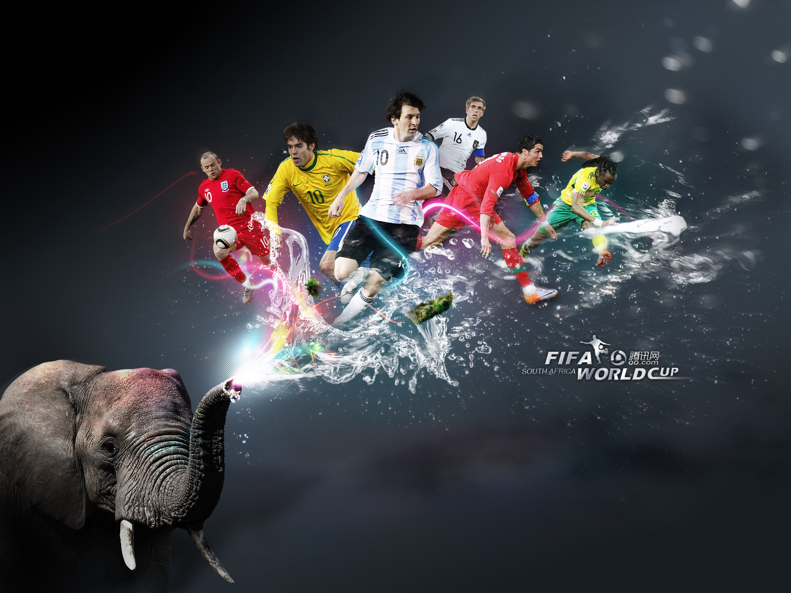 beautiful wallpapers world cup 2014 wallpaper