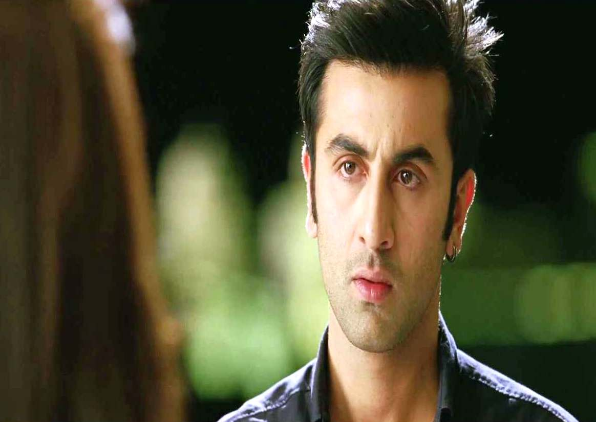 Watch Online Yeh Jawaani Hai Deewani ( 2013 ) torrent link ...