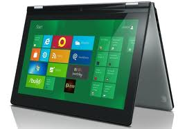 Lenovo-Ideapad-Yoga-Convertible-notebook