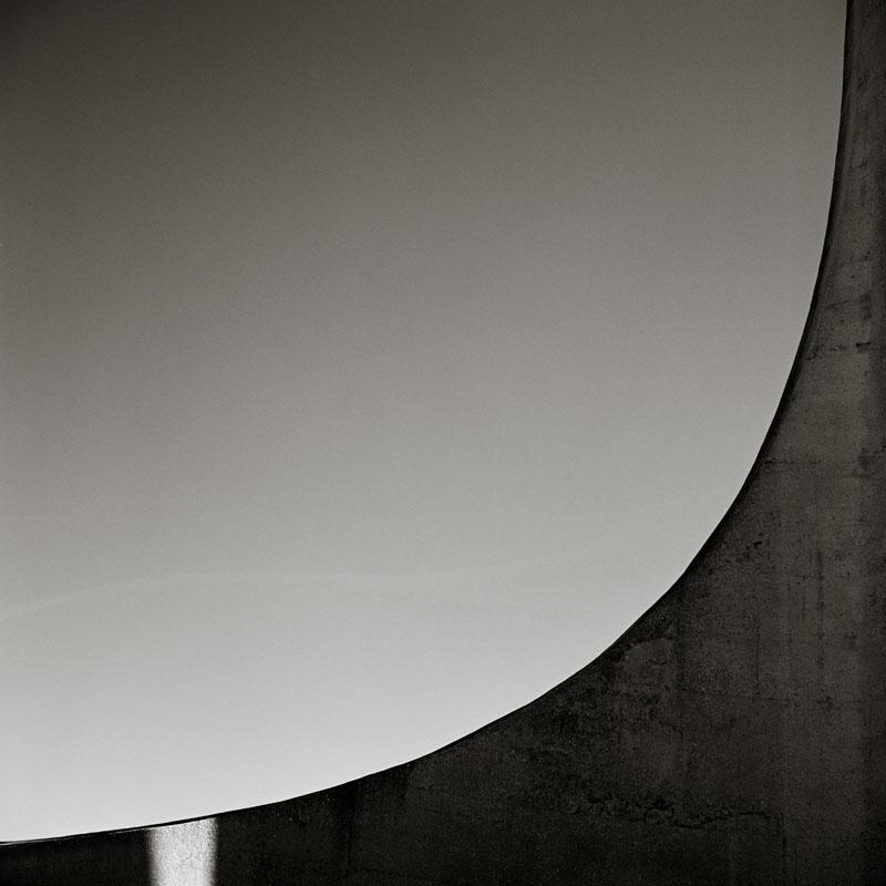 american photography institute E