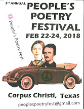 February 22-24, 2018