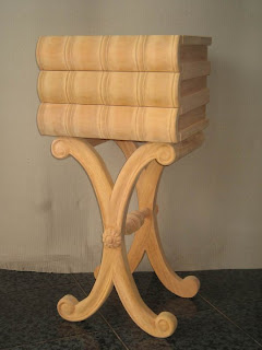 klasik furniture meja klasik ukir supplier meja buku klasik mahoni mentah