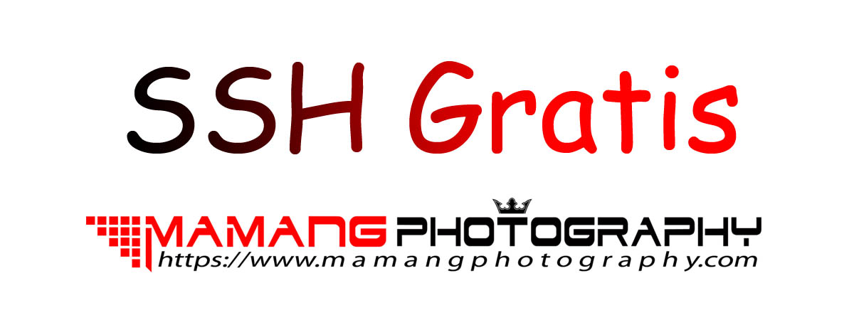 SSH Gratis 08 September 2013 9.59