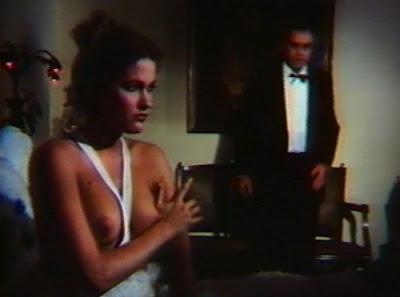 Cacadas eroticas sem cortes filme completo vintage brasil - 2 part 1