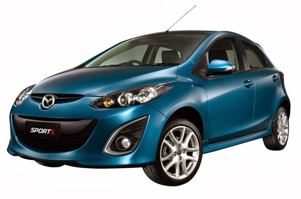 2014 mazda 2 sport wallpaper. Black Bedroom Furniture Sets. Home Design Ideas