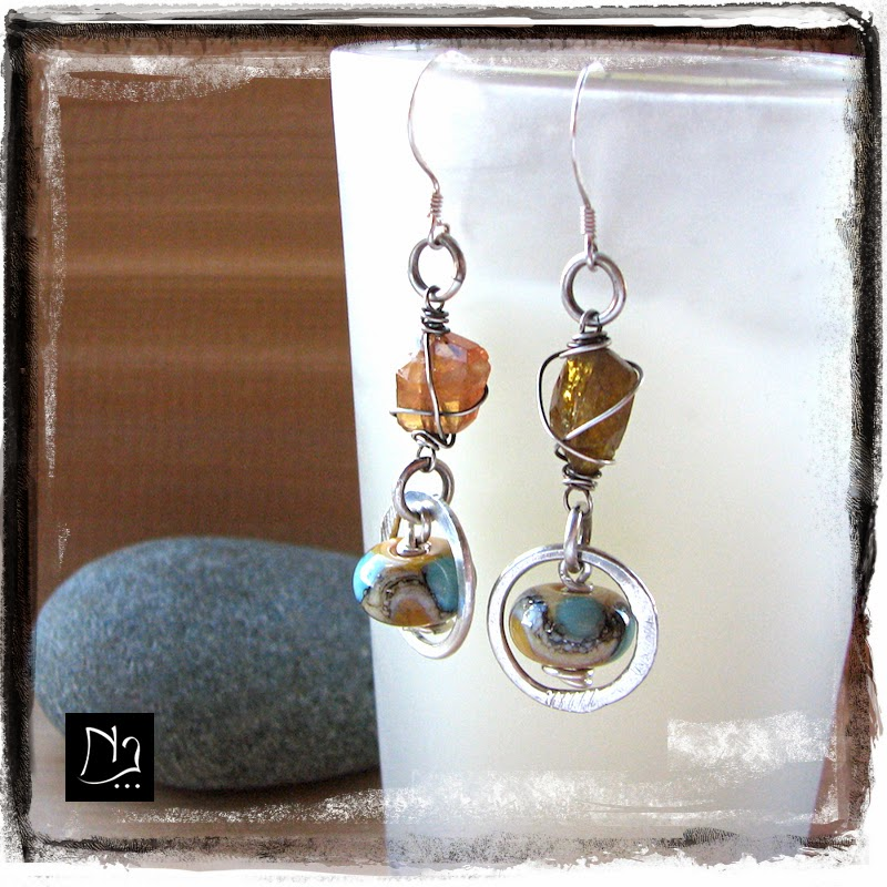 http://www.nathalielesagejewelry.com/collections/sterling-silver-designer-earrings/products/arizona-earrings