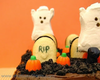 http://www.krisztinawilliams.com/2014/10/an-easy-graveyard-cake-for-beginners.html