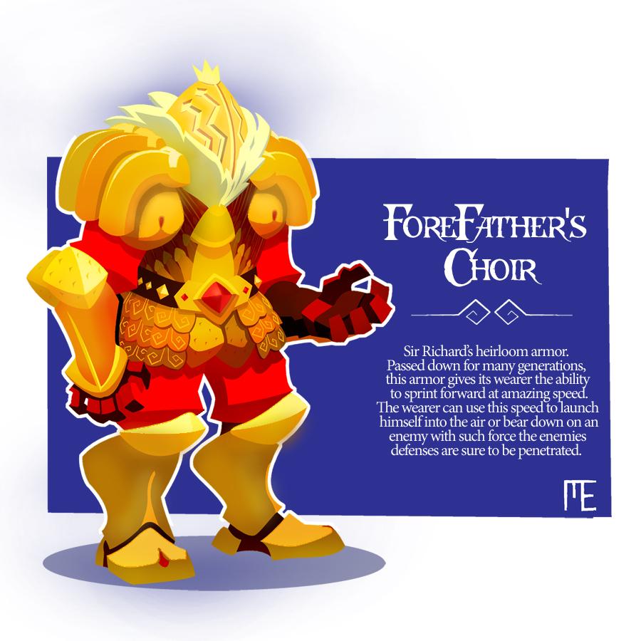 ForefathersChoir.jpg