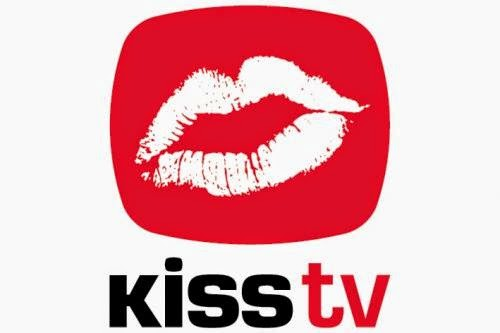 Kiss TV en Directo