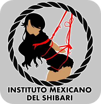 Instituto Mexicano del Shibari