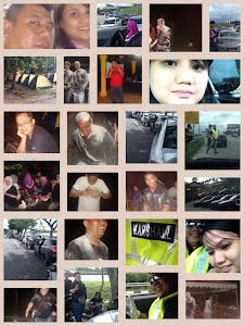 Kembara Persona Pahang To PD
