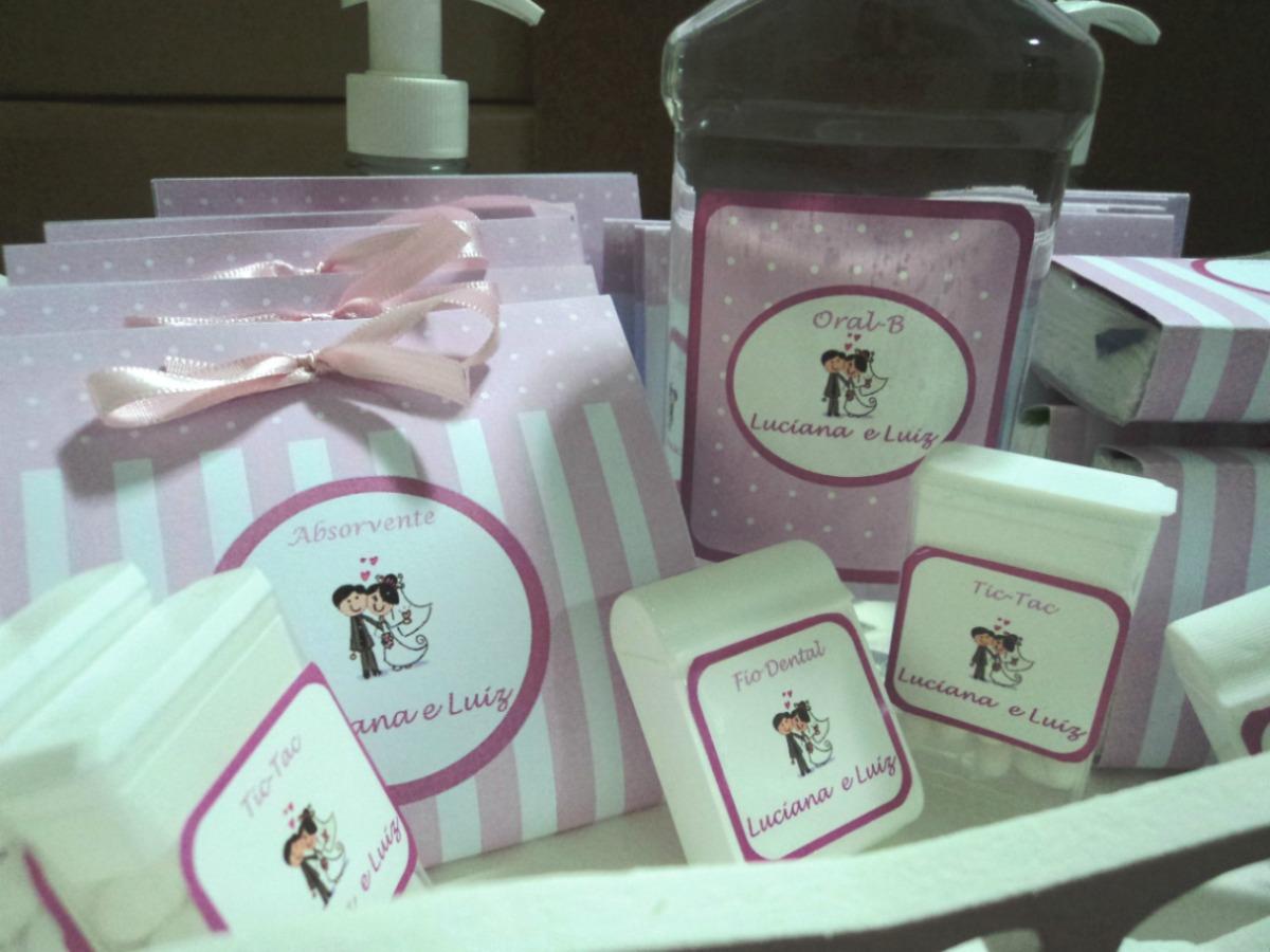 #4B8071 Kit De Banheiro Para Casamento Modelos 2012 Onde Encontrar Pictures 1200x900 px kit de banheiro hidrolar