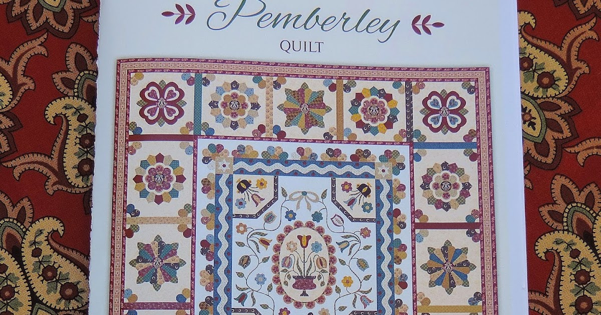 Katrina Hadjimichael S Blog Introducing Quot Pemberley