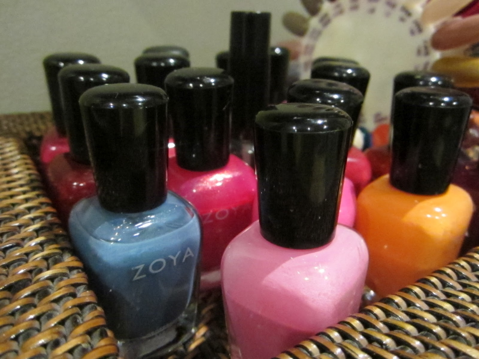 The Nail Lounge Tampa - Best Nail 2018