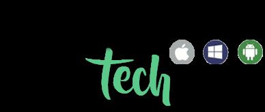 Gadget Tech