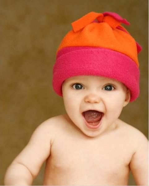 صور اطفال يضحكون - صور اطفال عسل - اجمل ضحكة للاطفال