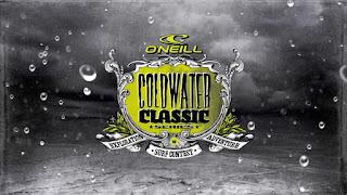 O'Neill CWC Scotland 11