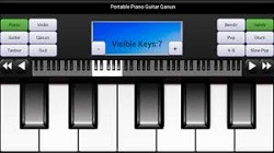 http://www.aluth.com/2013/01/virtual-piano-30-full-version-for-pc.html