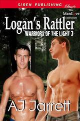 Logan's Rattler