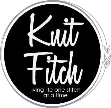 http://www.knitfitch.com/