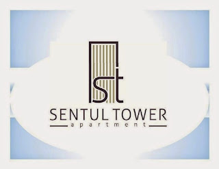 sentulnirwana.blogspot.com/2015/02/sentul-tower-apartment.html