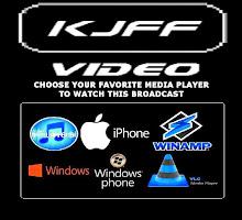 WATCH KJFF VIDEO LIVE STREAM