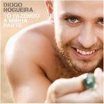 Diogo Nogueira – To Fazendo a Minha Parte 2009