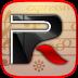 https://play.google.com/store/apps/details?id=com.blogspot.smartengineersinc.pianoreader