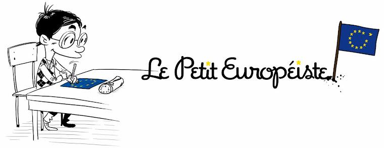 Le Petit Européiste
