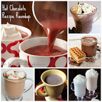 http://wilhelmfam.com/blog/2013/11/hot-chocolate-recipe-roundup/